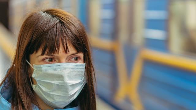 За добу 4 385 випадків: кількість хворих на Covid-19 в Україні продовжує зменшуватися