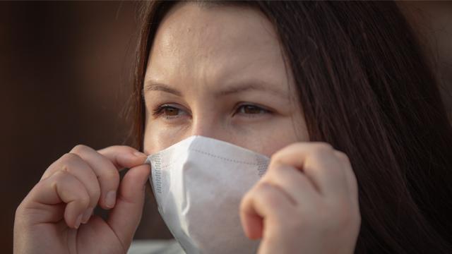 Британський штам коронавірусу визнали більш смертоносним – дослідження