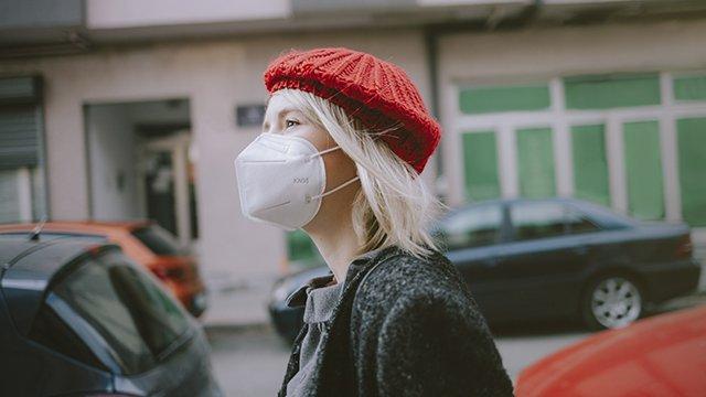 Кількість інфікованих перевищила 114 млн: статистика коронавірусу в світі 2 березня