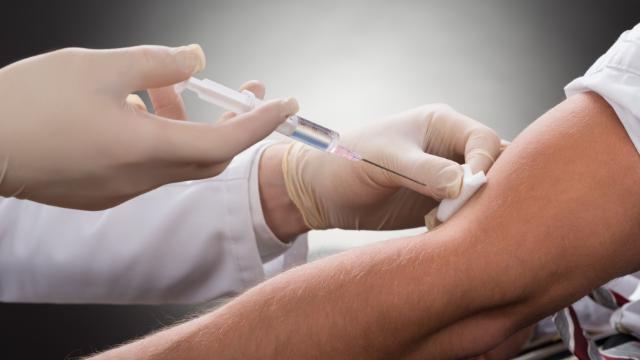 Рейтинг країн-лідерів із вакцинації від Covid-19