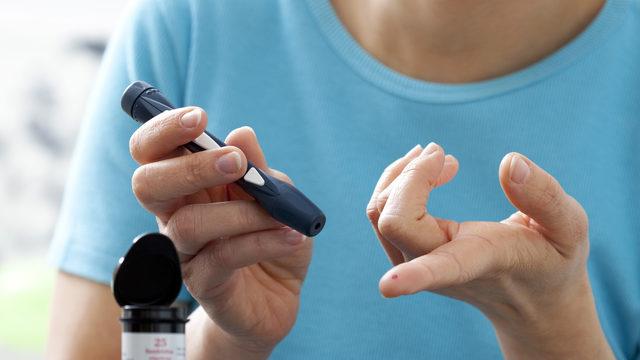 Цукровий діабет ІІ типу: чи можна його вилікувати