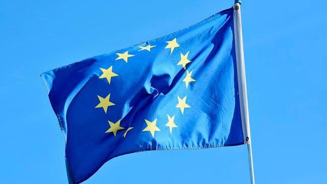 Лідери ЄС обговорять збільшення постачання вакцин від Covid-19
