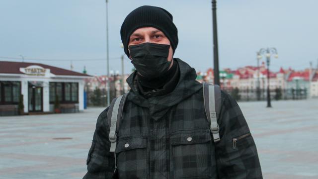 За добу одужали понад 5 тис. осіб: коронавірус в Україні 10 березня