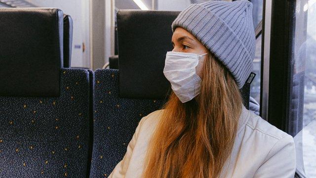 Де в Україні очікується найбільше хворих на коронавірус – прогноз НАН