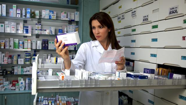 Доступні ліки: пацієнти отримають інсулін та препарати для серця безоплатно