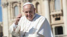 Вхід – лише за перепустками: працівників Ватикану зобов'язали вакцинуватися від Covid-19