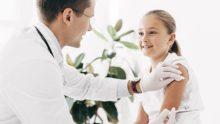 Індія поновить експорт вакцин проти Covid-19 з жовтня