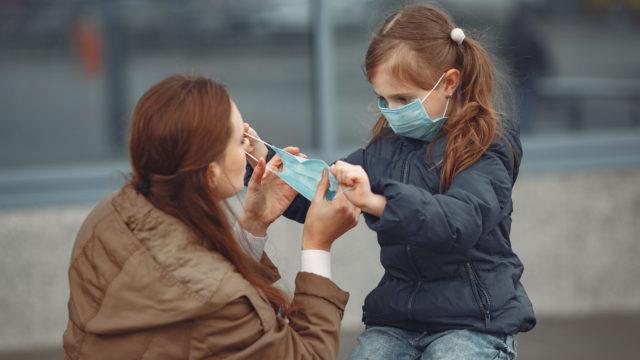 Грип, ГРВІ та коронавірус: як відрізнити інфекції та захиститися від них