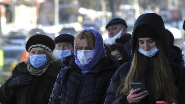 Які уроки з досвіду світових держав може винести Україна у боротьбі проти коронавірусу