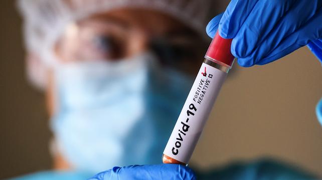 Понад 10 тис. смертей і 400 тис. хворих за добу: коронавірус у світі 25 березня