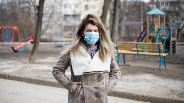 18 132 хворих за добу, понад 7 тис. одужали: статистика Covid-19 в Україні