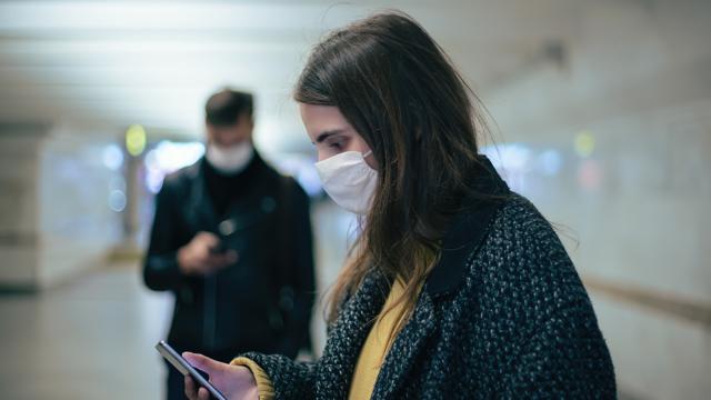 Понад 400 тис. нових випадків за добу: коронавірус у світі 24 березня