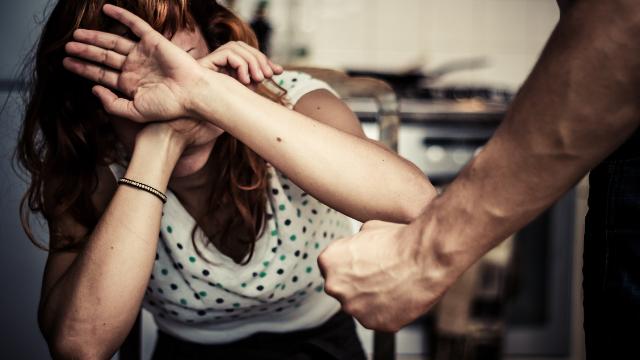 Як розпізнати психологічне насилля вдома – основні прояви
