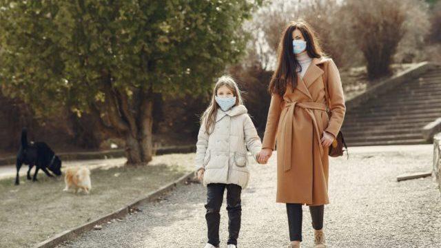 За добу 7 893 нових випадки: статистика коронавірусу в Україні