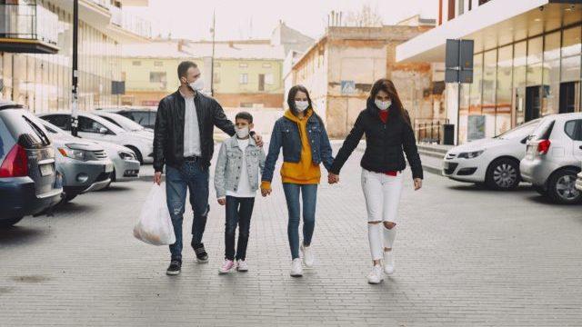 Понад 9 тис. смертей за добу: коронавірус у світі 21 березня