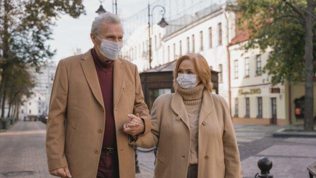 В Івано-Франківську відкриють додатковий Covid-госпіталь