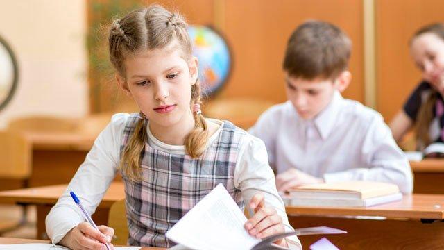 Діти знову можуть піти на дистанційне навчання: Ляшко розповів, за якої умови