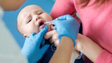 Поліомієліт в Україні: чим небезпечна хвороба та чи може виникнути епідемія
