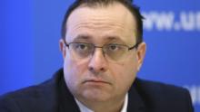 Через рівень госпіталізацій: три регіони України не відповідають зеленій зоні карантину