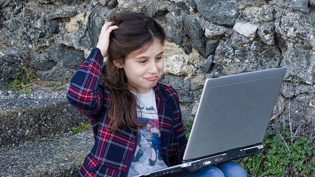 Діти та соцмережі: психолог розповідає, заборонити або дозволити