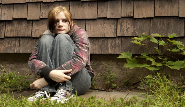 Епідемія самотності серед підлітків. Як батьки можуть допомогти своїм дітям