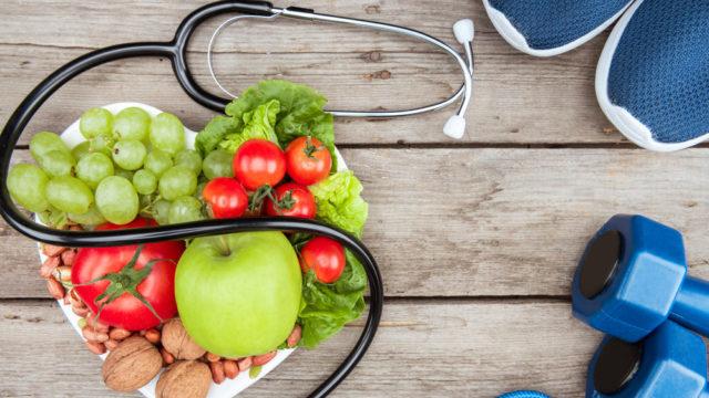 Біохакінг допоможе досягти здорового довголіття – лікар