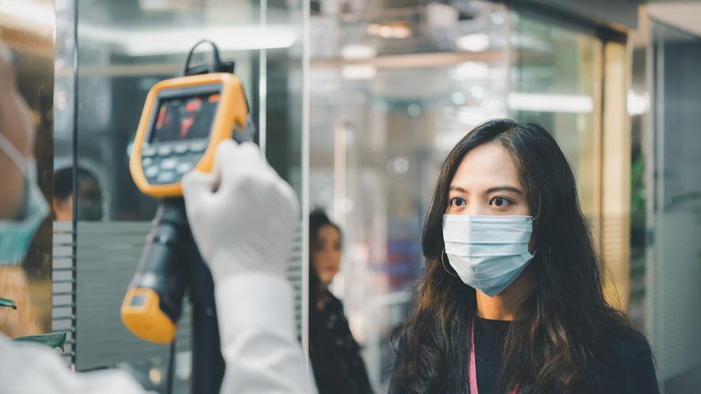 Знаходять у третини хворих: ВООЗ почала відстежувати штам Сovid-19 Мю