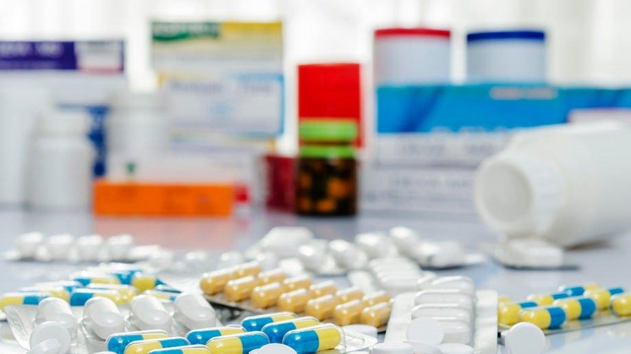 Лікарські засоби та замінники: як правильно обрати ліки