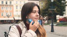 В Україні хочуть скасувати більшість карантинних обмежень для Covid-вакцинованих