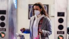 Чи вважають українці ризики Covid-пандемії загрозливими – опитування