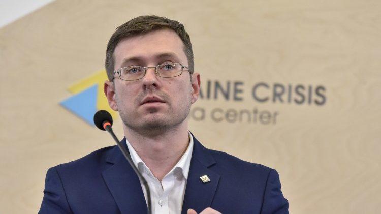 Чотирьом областям України загрожує червона зона карантину – МОЗ