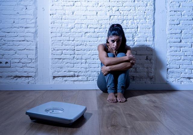 Що ефективніше – голодування або звичайна дієта – дослідження