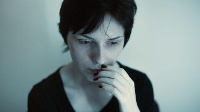 Панічна атака: симптоми і коли звертатися до лікаря