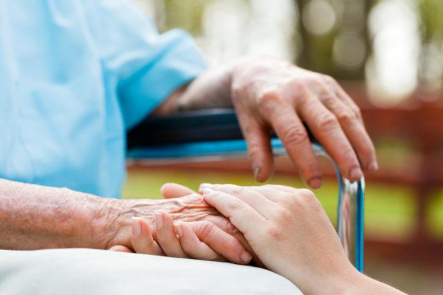 Схвалено нові ліки від хвороби Альцгеймера – фармакологи
