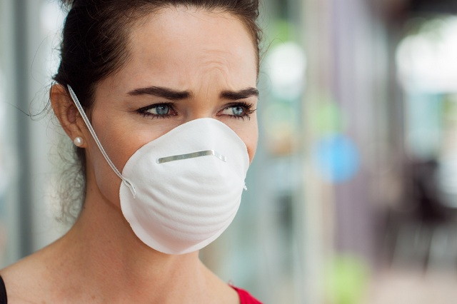 Ця пандемія Covid-19 – не остання, вчені вже знають, коли буде наступна