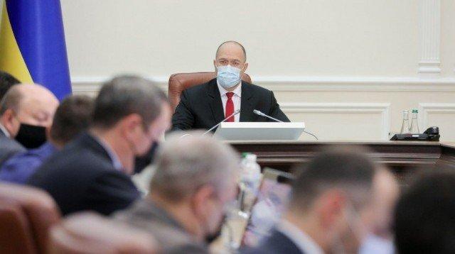 Контроль за продуктами з ГМО в Україні – Кабмін схвалив ініціативу