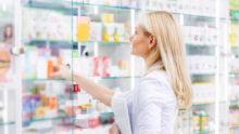 Імітація ліків: чому ефект плацебо всього лише міф
