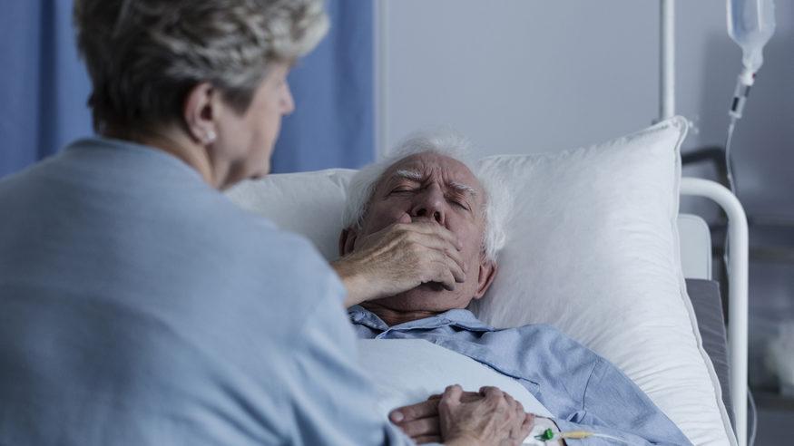 День боротьби з раком легень: як вчасно виявити захворювання та запобігти виникненню