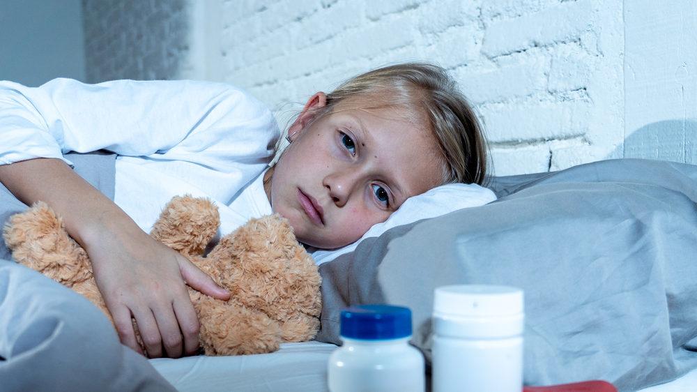 Понад 70 збудників: що таке ентеровірус та як його лікувати