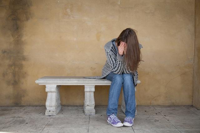 В Англії вагітним відмовляють у психіатричній допомозі через Covid-19