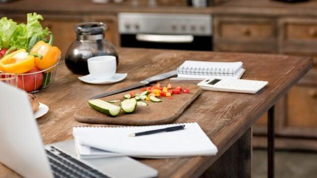 Кава і овочі можуть захистити від Covid-19 – дослідження