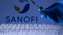 Боротимуться з іншими вірусами: Sanofi зупинила розробку Covid-вакцини