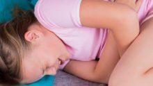 Здорова психіка і самоконтроль: чому для дітей так важлива фізична активність