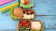 Харчування для мозку: як навчити дітей їсти корисне