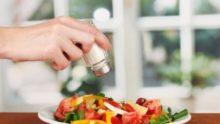 Корисна, якщо справжня: переваги вживання оливкової олії та як обрати справжній продукт