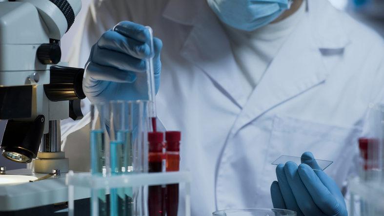 Протягом серпня в Україні можна перевіритися на вірусний гепатит
