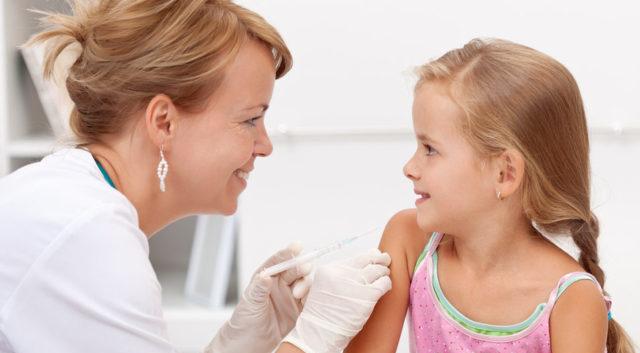 В ОАЕ від Covid-19 вакцинуватимуть дітей від трьох років