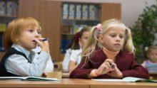 Не прийшов до школи: чи потрібно батькам надавати довідки про відсутність дитини