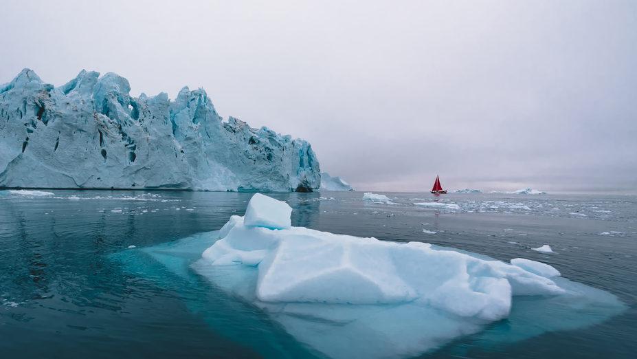 Червоний код для людства: ООН оприлюднила звіт щодо глобальних кліматичних змін