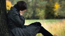 """У людей своя """"сплячка"""": причини осінньої депресії та як із нею боротися"""